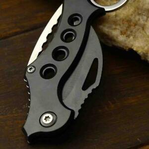Tac-Force-Karambit-Faltender-taktischer-Taschenmesser