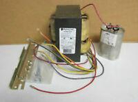 1000 Watt Mh Metal Halide Ballast Kit M-1000-4t-cwa-k Howard Lighting