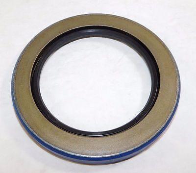 TCM 331454SA-H-BX NBR SA-H Type Buna Rubber 3.313 x 4.500 x 0.468 3.313 x 4.500 x 0.468 Dichtomatik Partner Factory //Carbon Steel Oil Seal
