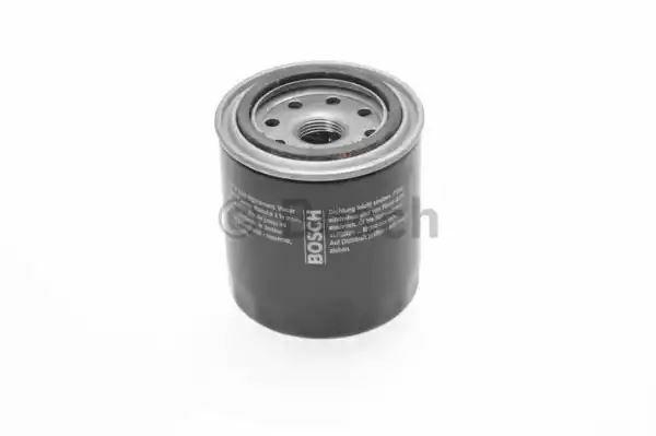 Bosch 0986452036 Oil Filter P2036