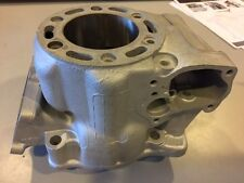 Honda CR 250 1997-98 Re-Plated Cylinder Cast # KZ3 P; $125 Core Refund!