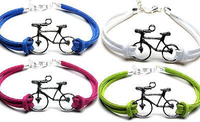 Rational Naep03 Fahrrad Sport Armband Armbänder Viele Farben üBerlegene Leistung
