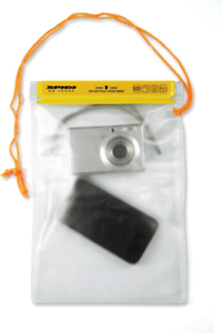 produits de toilette transparente en PVC Caméra Titulaire Sac Moto SPIDI Pochette Kit-Cosmétiques
