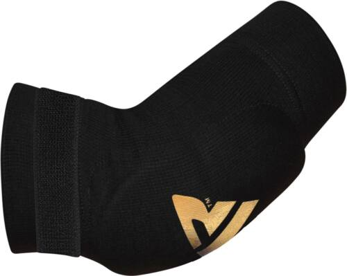 RDX MMA Guardian Elbow Padding Boxing Kneepads Muay Thai IT support volleyball