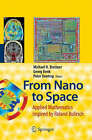 From Nano to Space: Applied Mathematics Inspired by Roland Bulirsch by Springer-Verlag Berlin and Heidelberg GmbH & Co. KG (Hardback, 2007)