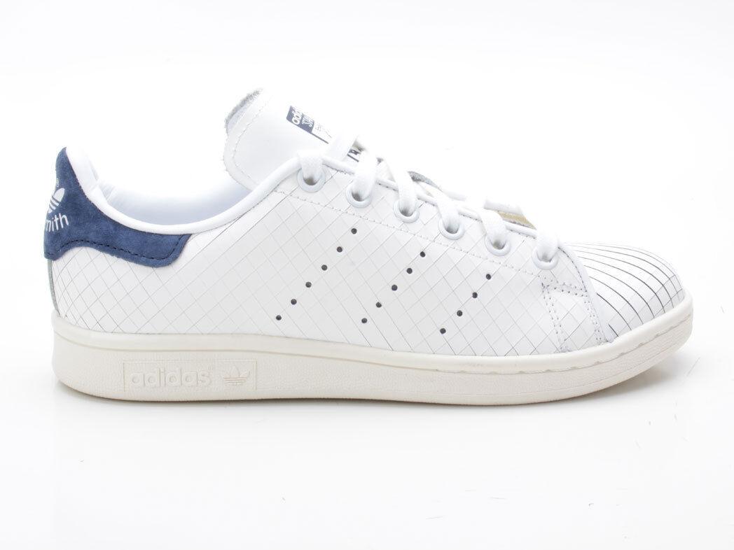 Adidas Adidas Adidas Stan Smith S32259 weiß-blau 182a54