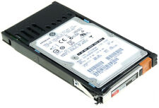 "EMC 600GB 10K SAS 2.5/"" 118032767-A04 Hitachi HUC1060CSS600 0B25659 w// Bracket"