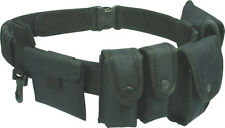 Viper Security belt system PCSO Police MOD