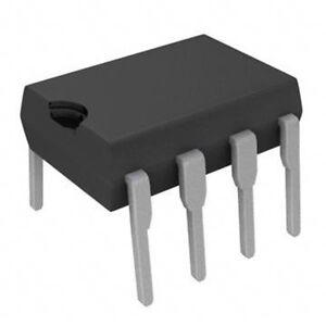 10x-LME49710NA-Mono-DIP-OpAmp-National-Semiconductor-Single-LME49710-HiFi-USA