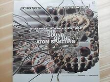 Final Fantasy - The Sound of the Atom Splitting