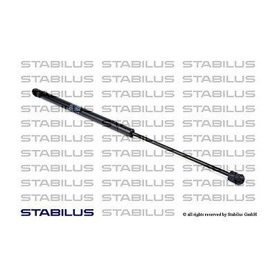 STABILUS Gasfeder Koffer-//Laderaum ////  LIFT-O-MAT®