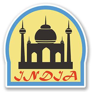 2 X India Vinyl Sticker Ipad Laptop Car Travel Luggage Tag. Heritage Logo. Federation Logo. Lollipop Stickers. Botanical Signs Of Stroke. Homework Banners. Translucent Glass Decals. Hazardous Chemical Signs. True Logo