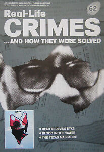 Real-Life-Crimes-Issue-62-David-Lashley-Janie-Shepherd-Charles-Whitman