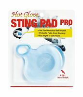 Hot Glove Sting Pad Pro Free Shipping