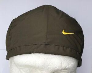 Image is loading Nike-Women-039-s-Clima-Fit-Bandana-Style- 03bae7d4ca1