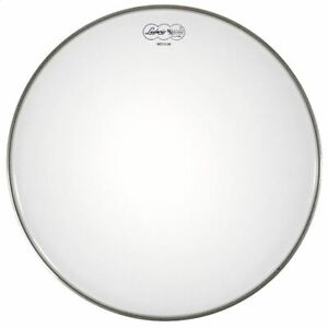 Ludwig-LW3314-Weather-Master-Coated-14-034-Medium-Weight-Batter-Snare-Drum-Head
