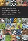 The Freelance Photographer's Market Handbook by BFP Books (Paperback, 2016)