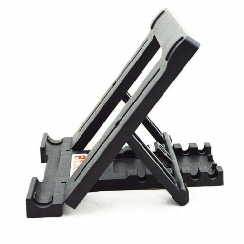 Universal Adjustable Desktop Stand Holder For iPad//234 Pro 10.5 Tablet Kindle