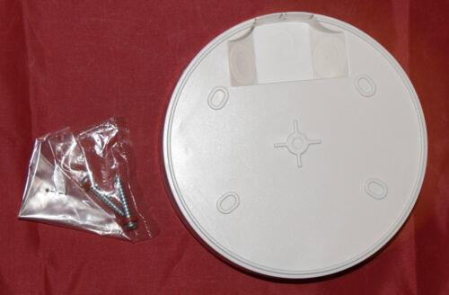 Esylux EM 10425400 Aufputzdose IP54 weiß (B10)