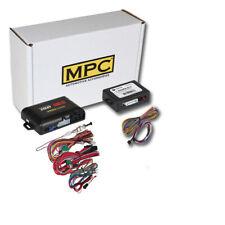 Oem Remote Activate Remote Start Kit For 2002 2005 Honda Cr V Key To Start Fits Honda