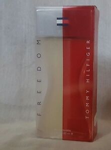 TOMMY-HILFIGER-FREEDOM-FOR-HER-eau-de-toilette-100ml-spray