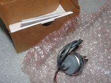 Setra 2091100pc2m1102h 209 Series Pressure Transducer