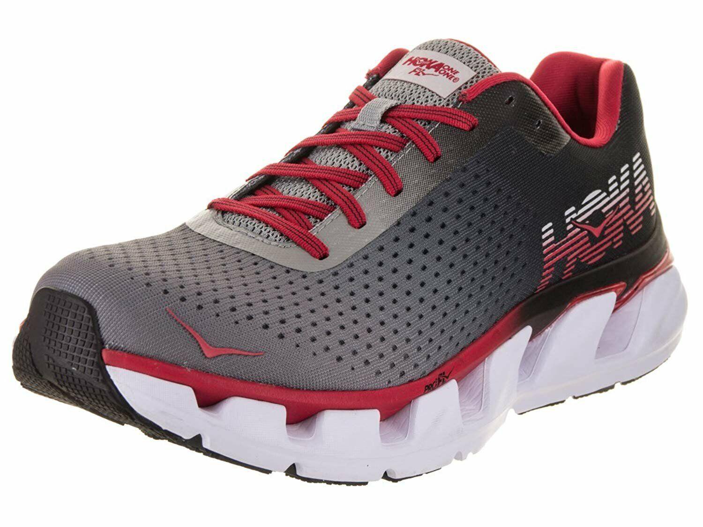 HOKA ONE para hombre elevón Running zapatos, 1019267