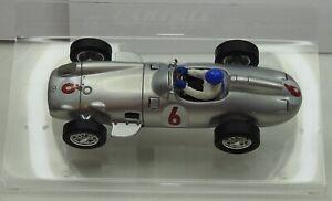 Cartrix-Mercedes-Benz-W196-6-Sterling-Moss-1955-1-32-Slot-Car-0911