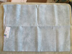 28 count Over-dyed Cashel 10/% off Picture This Plus Cyprium
