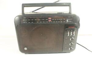 GE-7-2887A-SUPERIADIO-AM-FM-wide-band-radio-ref-C-243