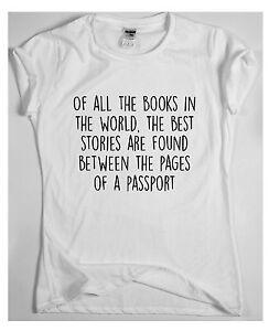 Le-migliori-storie-x-fantastico-viaggiano-T-shirt-vacanza-in-Thailandia-Spirito-Libero-USA