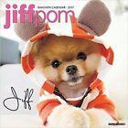 Jiffpom Jiffpom Com Willow Creek Press Calendar 9781682343371