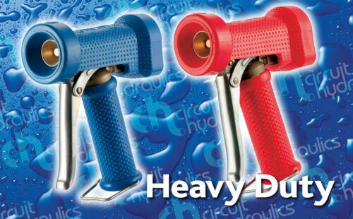 Heavy Duty Water Gun Dinga Style