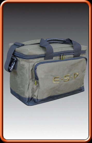 ESP NEW Carp Fishing Cool Bag All Größes Available