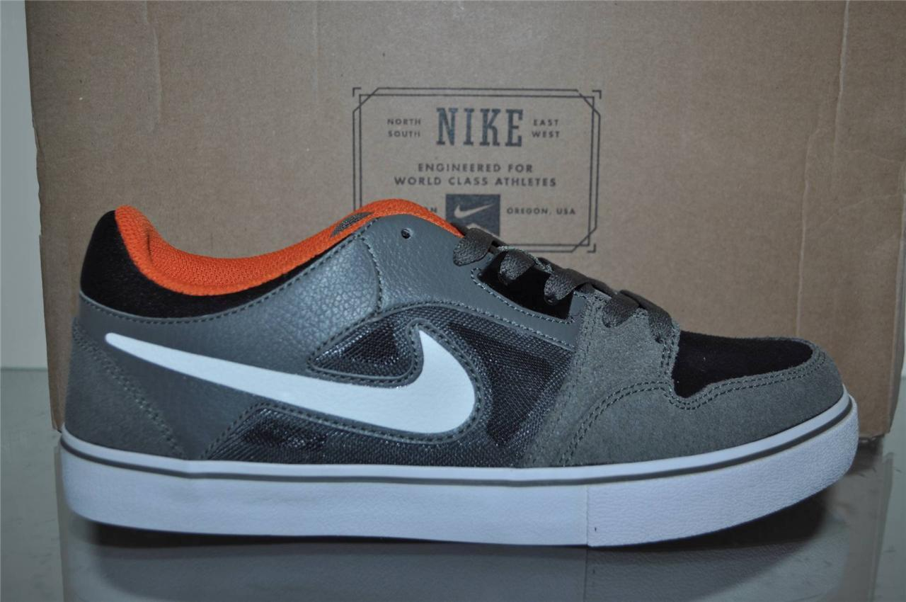 Nike Ruckus 2 LR Athletic Lifestyle Shoes 555318 018 Mens Comfortable Cheap and beautiful fashion