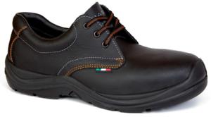 Giasco Action Antinfortunistica Footwear Mozart Safety S2 Scarpa aBpwZw