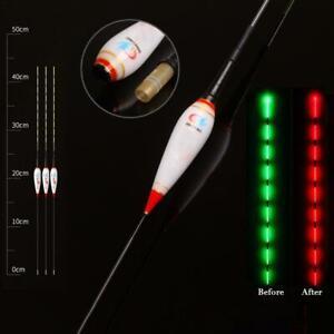 Smart-Fishing-Float-LED-Fishing-Bobber-Night-Light-Bite-Hook-Luminous-Glowing