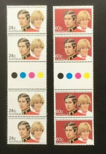 1981-Royal-Wedding-Charles-amp-Diana-MUH-2-Gutter-Pairs