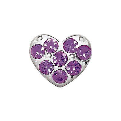 Amour à thème Charms-Retraite dur pour trouver de nouveaux printemps Authentic Origami Chouette St-Valentin