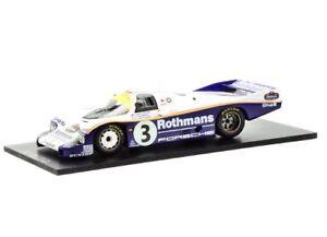 18LM83-SPARK-1-18-Porsche-956-3-Le-Mans-1983-A-Holbert-H-Haywood-V-Schuppan