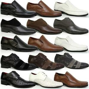 MENS-SMART-SHOES-ITALIAN-FORMAL-WEDDING-CASUAL-PARTY-DRESS-BOYS-OFFICE-SHOE-SIZE