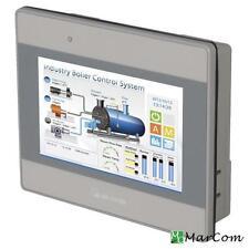 "MT8051IP  Pannello Operatore HMI Weintek  Human Machine Interface with 4.3"" LED"
