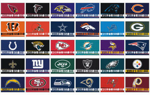 ALL-NFL-TEAMS-Worlds-Best-Dad-Father-Starter-Floor-Mat-Area-Rug-FANMATS
