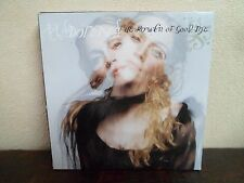CD Single - MADONNA - The power of good-bye - Little Star - 1998