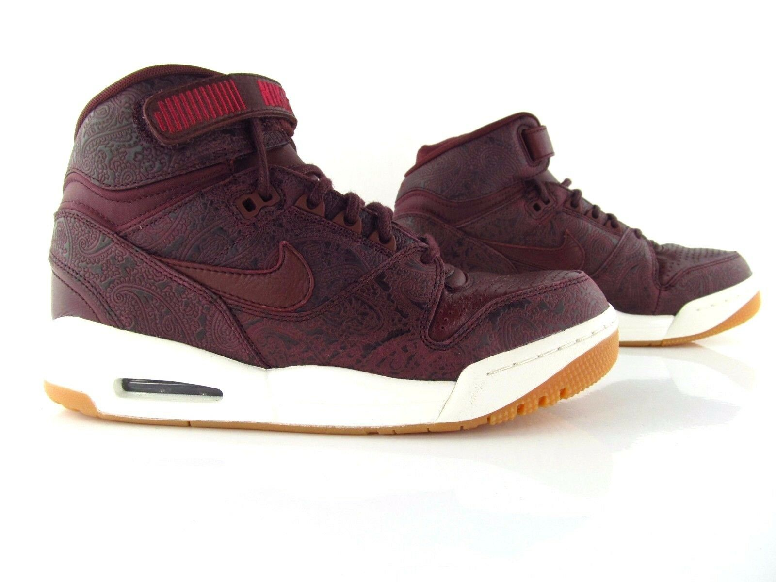 Nike Air Revolution Sneakerboot Premium Essential Sneakerboot Revolution Wedge US_7.5 UK_5 Eur 38.5 7207fc