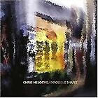 Chris Meloche - Impossible Shapes (A Brief Retrospective 1982-2002) [Digipak] (2005)