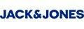 Jack & Jones authorised reseller