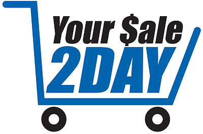 yoursale2day