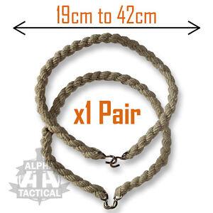 1-Paires-Sable-Beige-Mtp-Pantalon-Torsions-Twist-Elastique-Cadet-Military-1-X