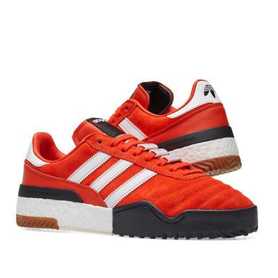alexander wang x adidas turnout scarpe da ginnastica